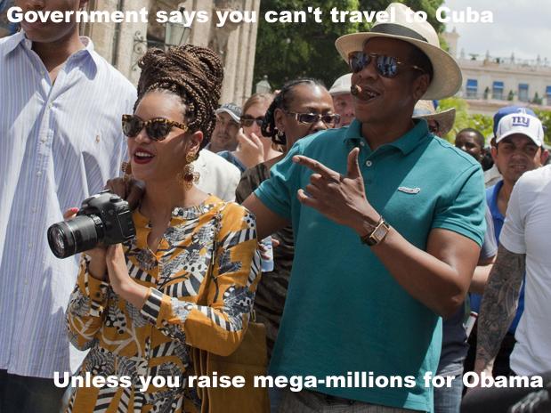 quid pro quo obama