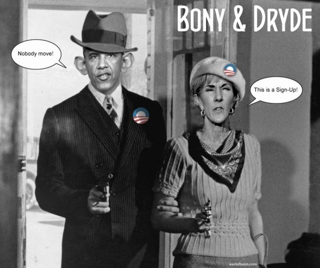 obama and sebelius