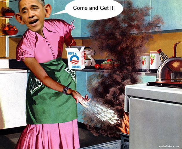 obamacare's ready