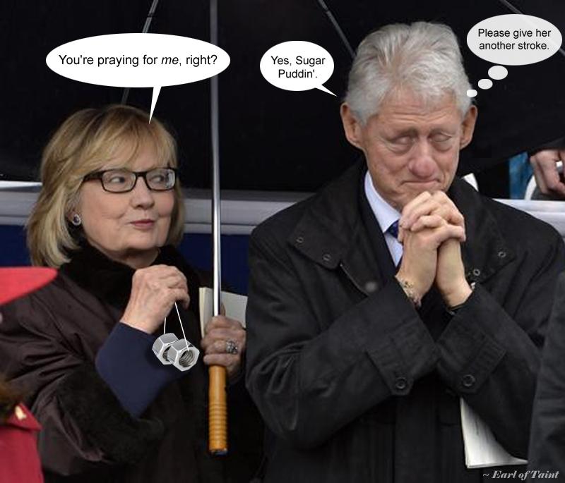 hill n bill