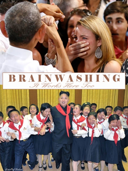 brainwashed.jpg?w=430