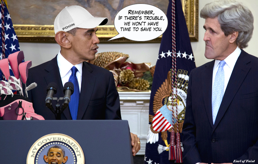 Obama_Kerry