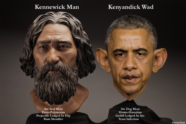 kennewick