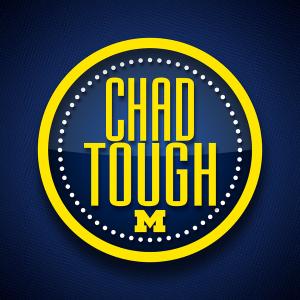 #chadtough2