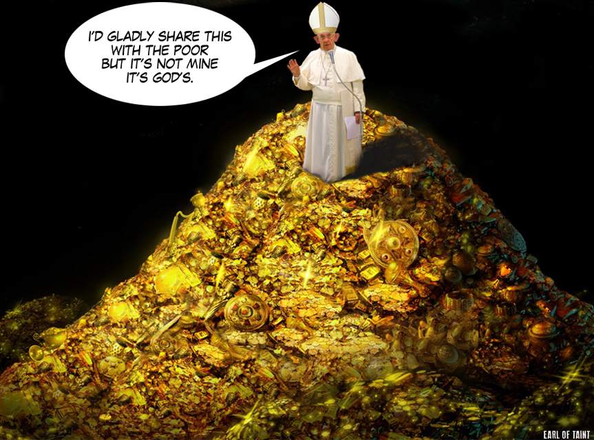 https://earloftaint.files.wordpress.com/2015/05/income-inequality-catholic-style.jpg