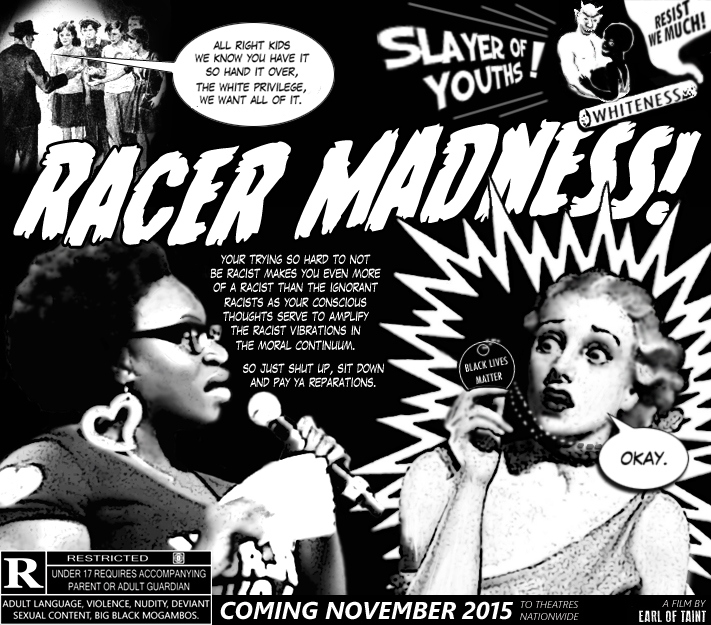 racer madness