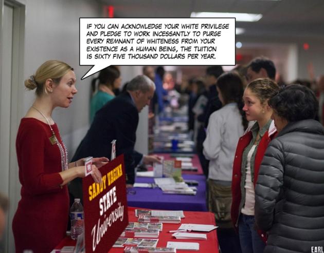 college-fair