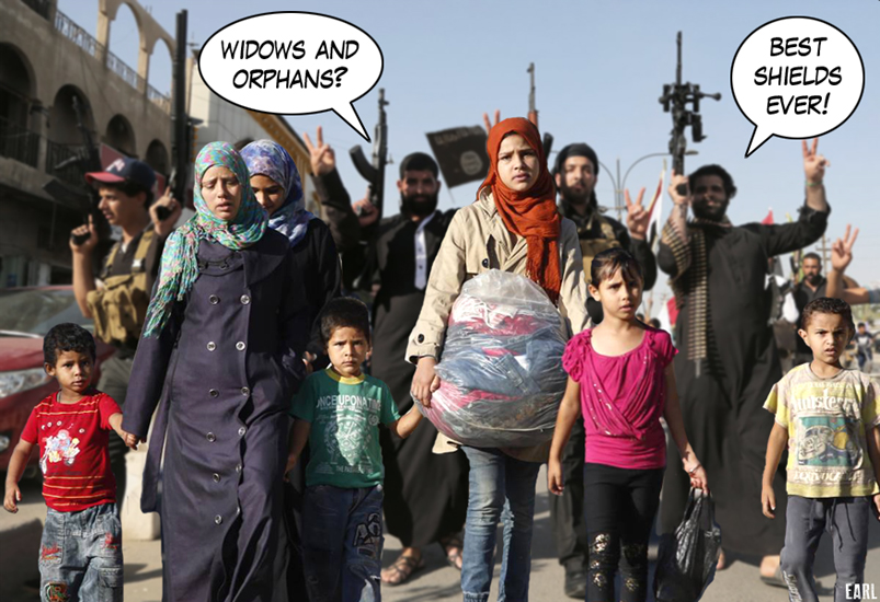 refugeez