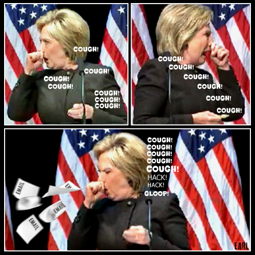 hillary_coughs_up_emails