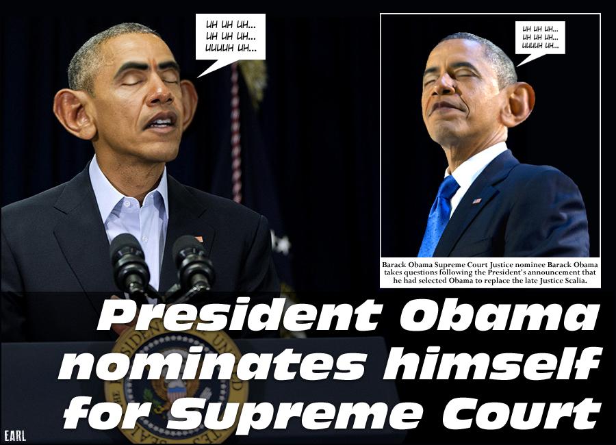 obama nominee