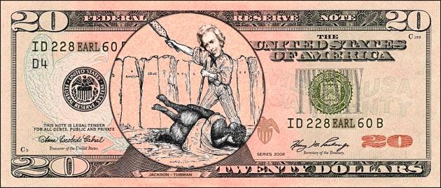 jackson tubman twenty