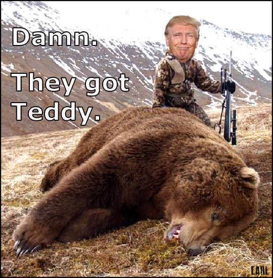 dead-ted