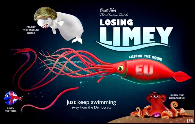 losing-limey