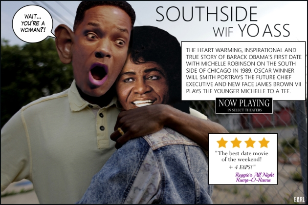 southside-wif-yo-ass