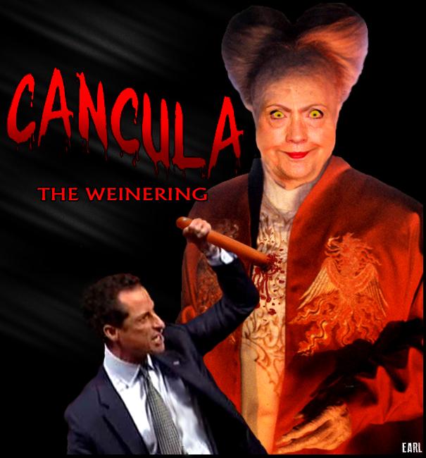 cancula