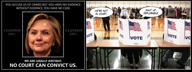 not-court