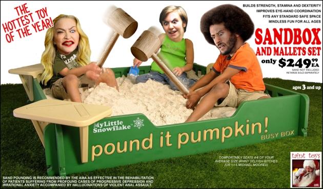 pound-sand-hippies