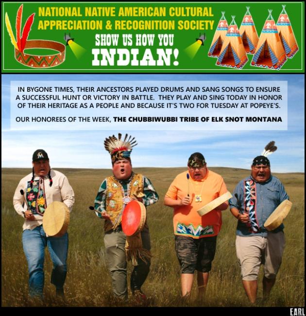 native-american-culture