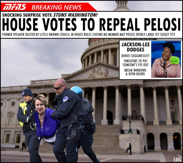 repealed