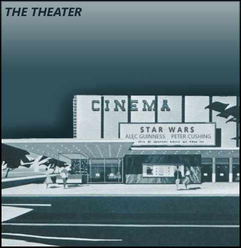 CINEMA 1977