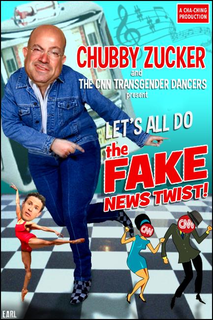 chubby zucker