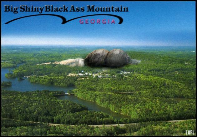 bigblackassmountain