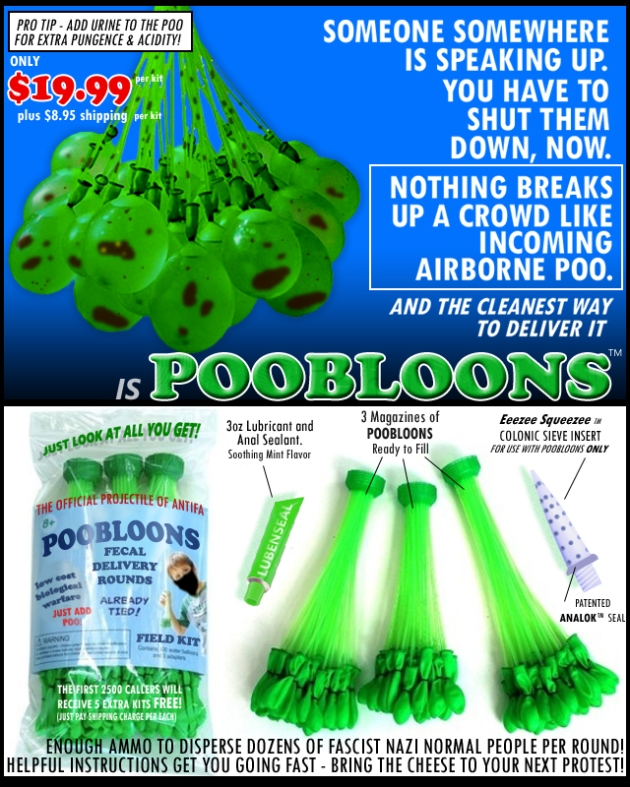 poobloons