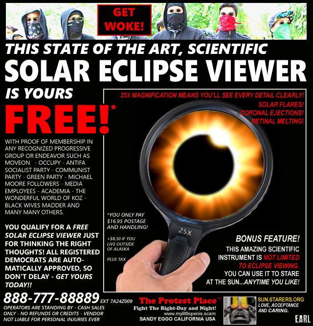 solar viewer