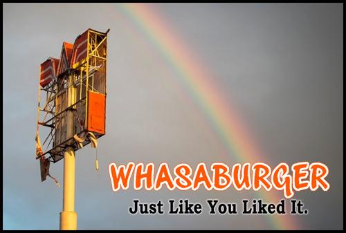 whasaburger