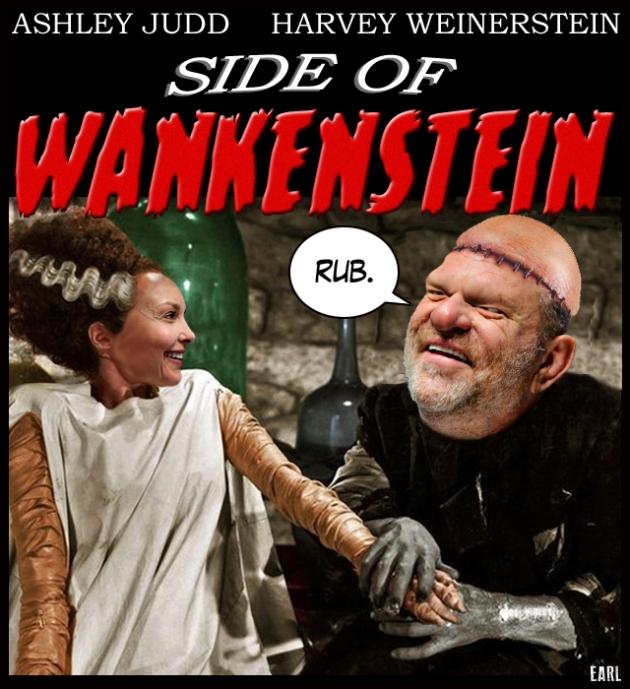 wankenstein