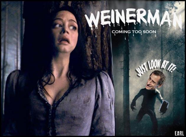 weinerman