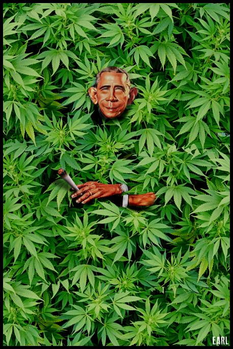 wee-weed