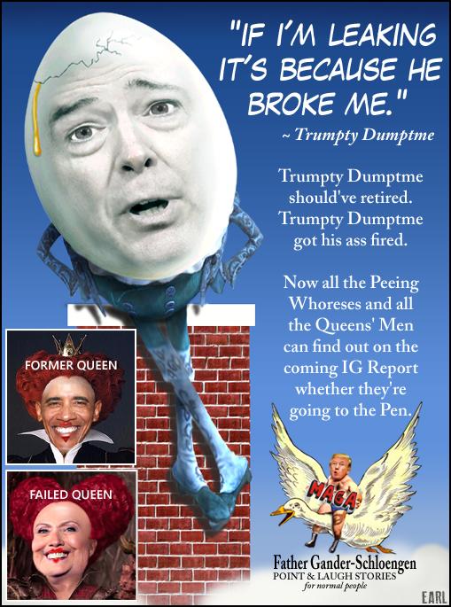 trumpty dumptme
