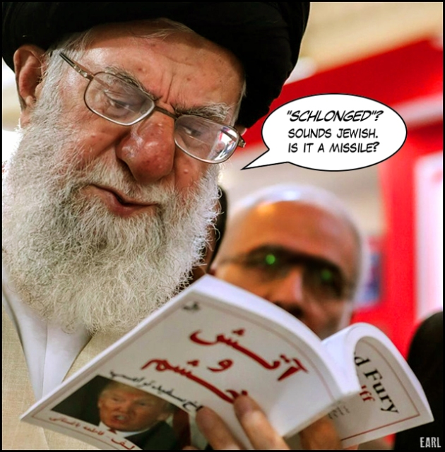 ayatollah-in-the-box