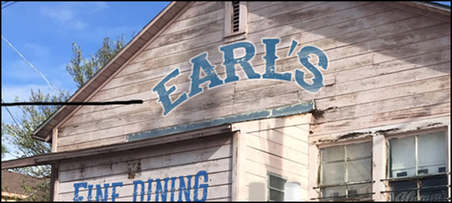 earls1