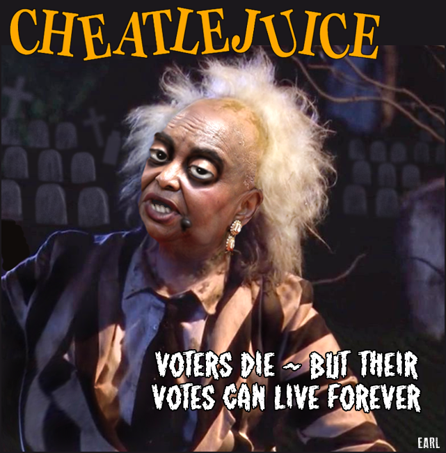 cheatlejuice