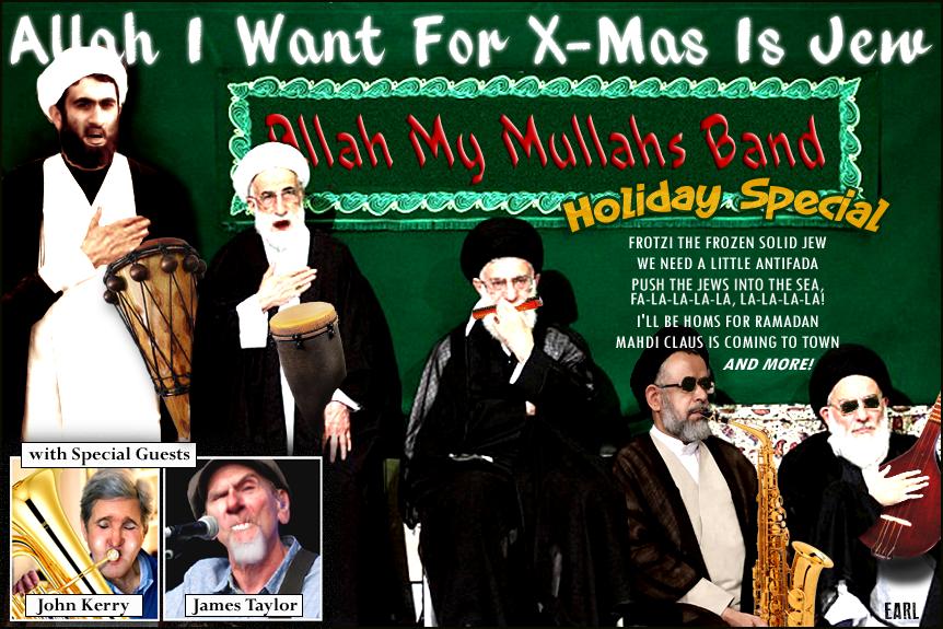 mullahs.png