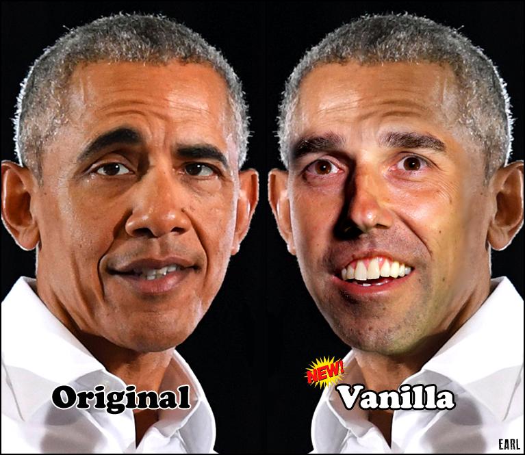 obama-obeto.png