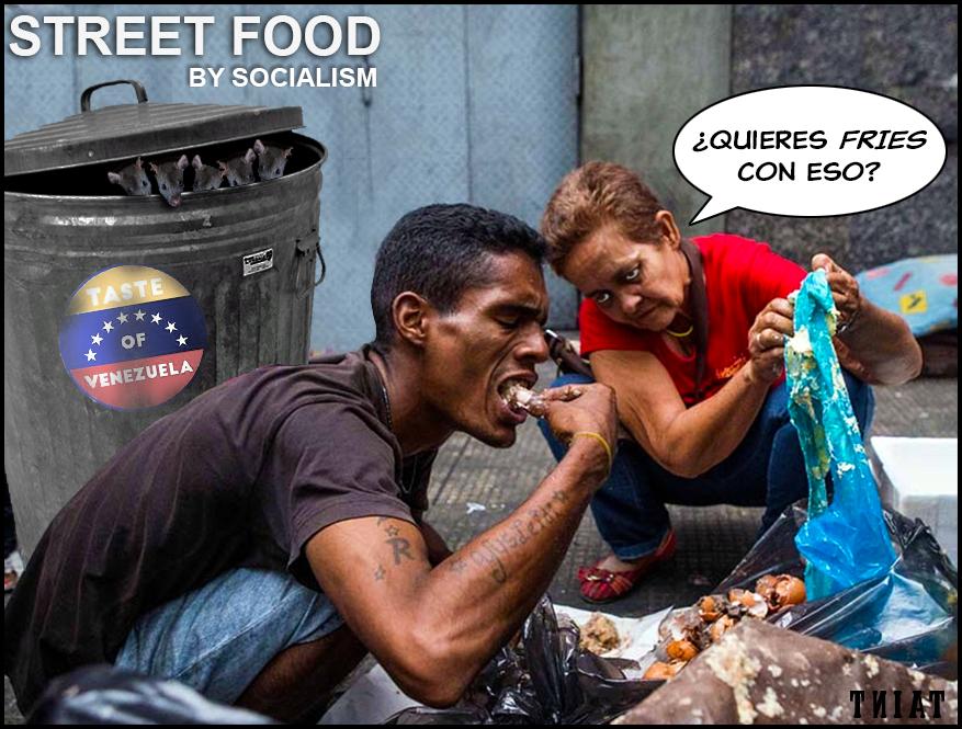 socialism-street-food