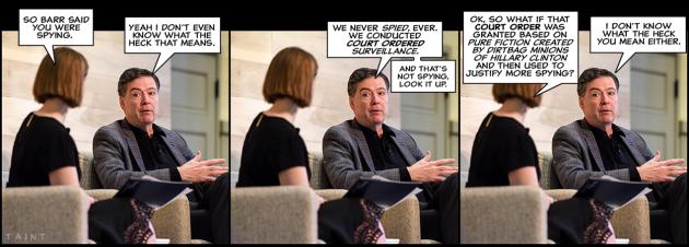 spy_stories
