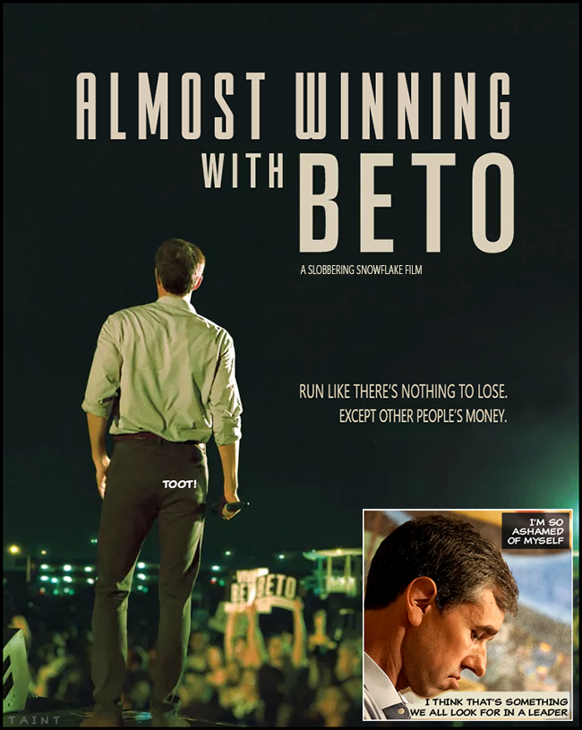beto-hbo.png