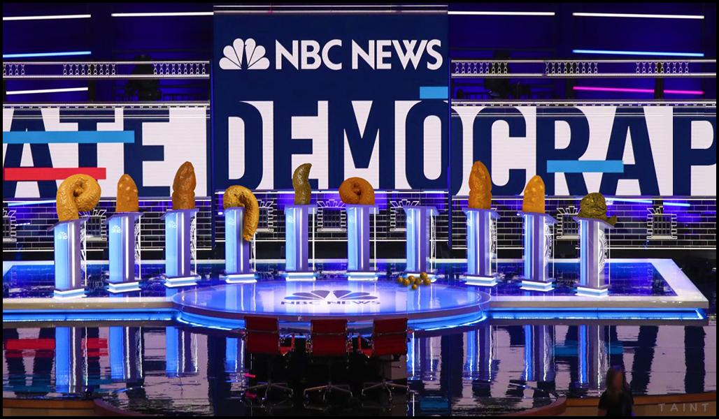 dem-debate-2020.png