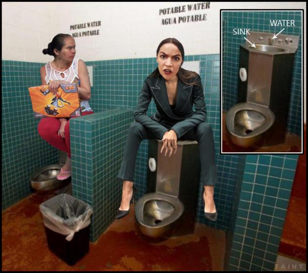el banyo