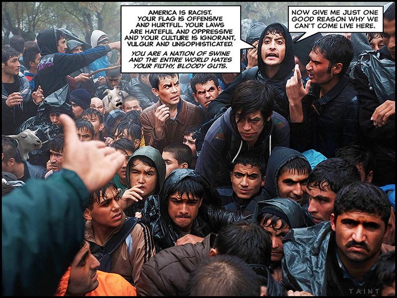 migrants.png