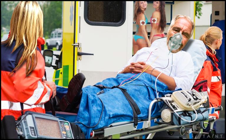 ambulance.png?w=768