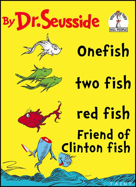 fish-1.png