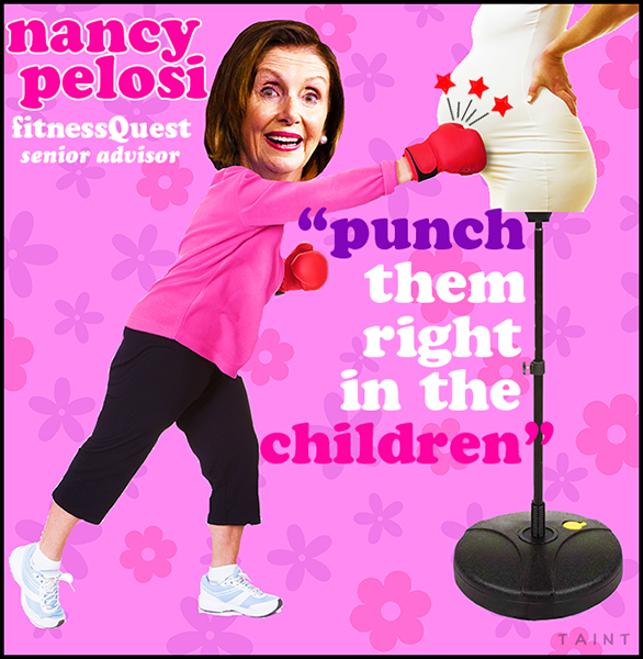 punches-for-kids.png
