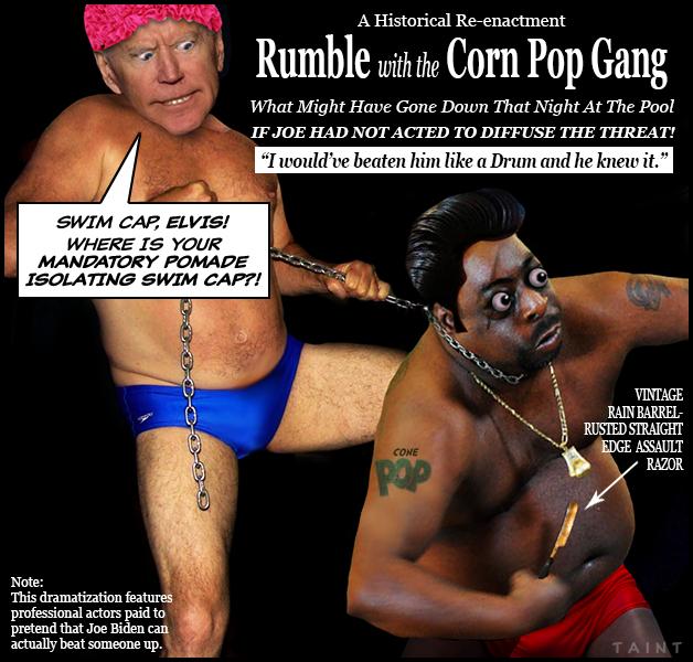 corn pop