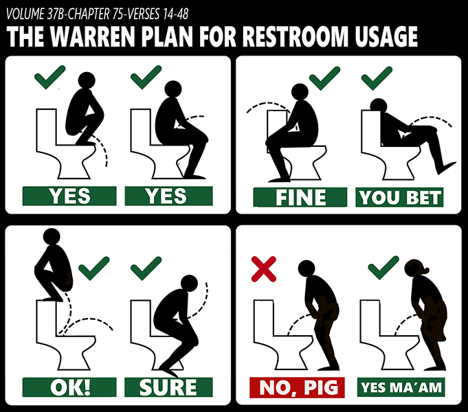 bathroom-rules.png