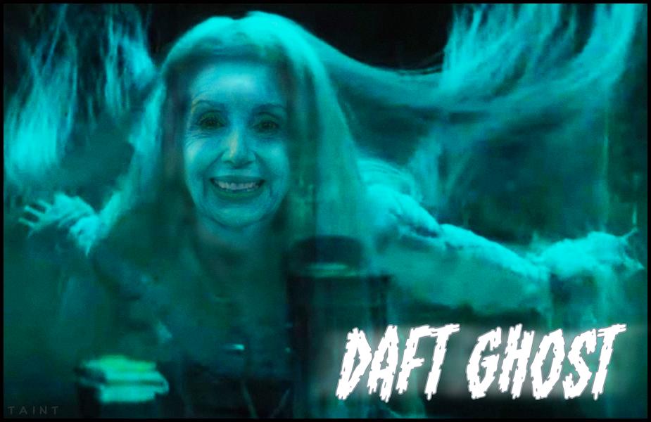 ghostnan